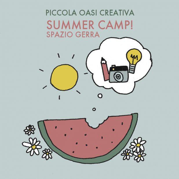 PICCOLA-OASI-CREATIVA_SUMMER-CAMP-X-SITO-FE-618x618
