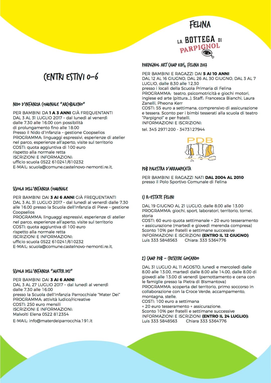 CAMPI-ESTIVI-A4-bozza-192