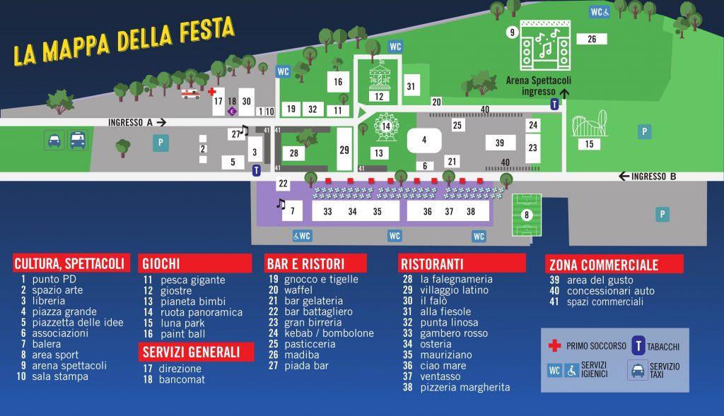 mappa-festareggio-2017